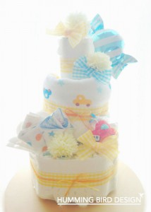 DIPER_CAKE_3dan_yellow1