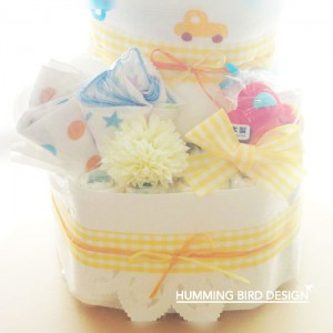 DIPER_CAKE_3dan_yellow2