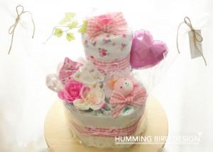 DIPER_CAKE_BASUTAORU_PINK1
