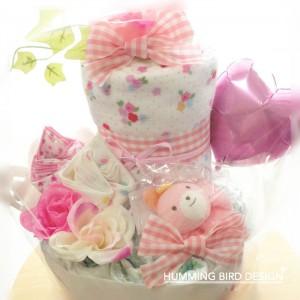DIPER_CAKE_BASUTAORU_PINK2