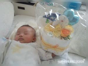 staimitonbaby