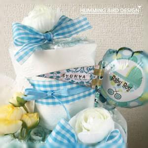 150126WS-BLUEflower2