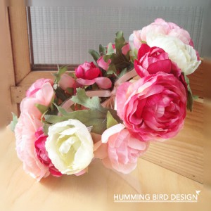 orderweddingflowerRED3