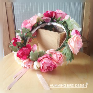 orderweddingflowerRED4