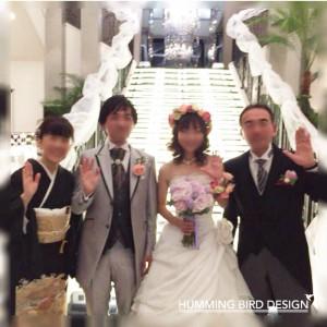 kimosabewedding1