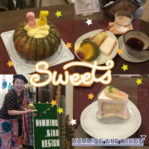 20150726sweets